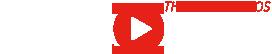 Regardez les meilleures vidéos sur internet : séries en streaming, émissions, magazines, divertissements, actualités, blogueuses ou encore des actualités sur SnapTube.